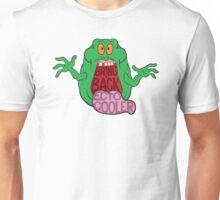 I Ain't Afraid of No Juice Box Unisex T-Shirt