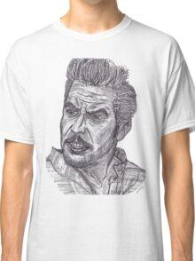 Clooney Classic T-Shirt