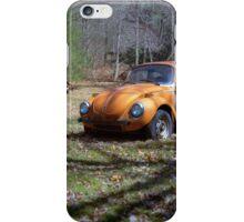 Buggies iPhone Case/Skin