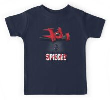 Spiegel Kids Clothes