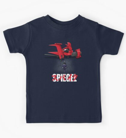 Spiegel Kids Clothes