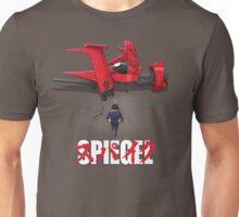 Spiegel Unisex T-Shirt