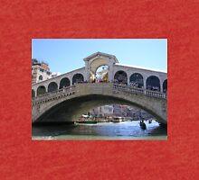 Ponte di Rialto Tri-blend T-Shirt