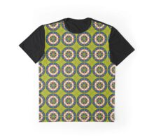 Target Graphic T-Shirt