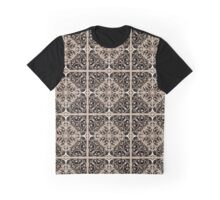 Wrought Graphic T-Shirt