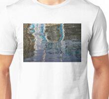 Mesmerizing One Unisex T-Shirt