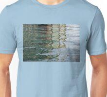 Mesmerizing Three Unisex T-Shirt