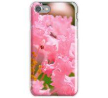 Floral 4 iPhone Case/Skin