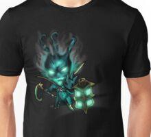 Chibi Thresh Unisex T-Shirt