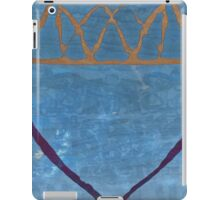 Jewel Thief iPad Case/Skin