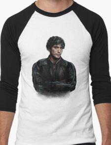 Bellamy Blake T-Shirt