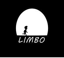 Limbo Adventure by Andina