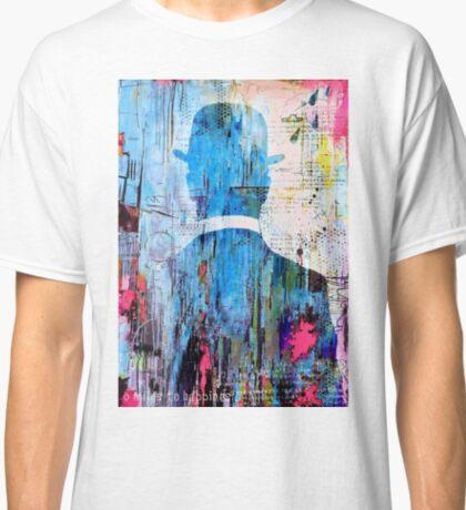 Saint John  Classic T-Shirt