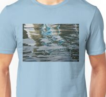 Mesmerizing Five Unisex T-Shirt