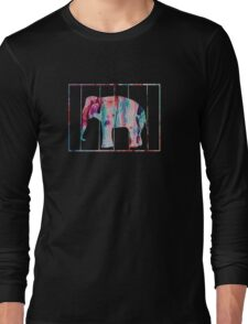 Circus Freak Long Sleeve T-Shirt