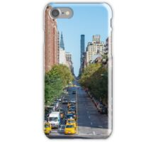 NYC // High Line iPhone Case/Skin