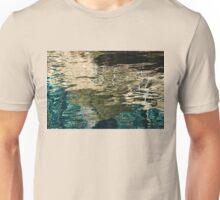 Mesmerizing Seven Unisex T-Shirt