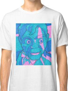 Slappy, Goosebumps Classic T-Shirt