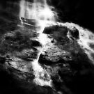 Falling Darks and Lights by debidabble