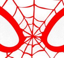 Ultimate Spider-Man III Sticker