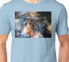 Chief Running Horse Unisex T-Shirt