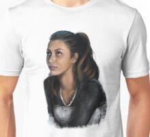 Raven Reyes Unisex T-Shirt