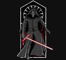 Knight of Ren. Unisex T-Shirt