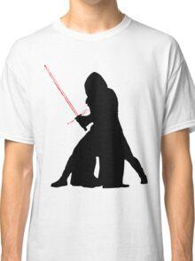 Star Wars - Kylo Ren Classic T-Shirt