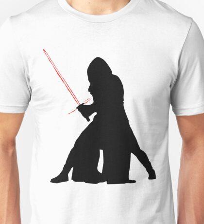 Star Wars - Kylo Ren Unisex T-Shirt