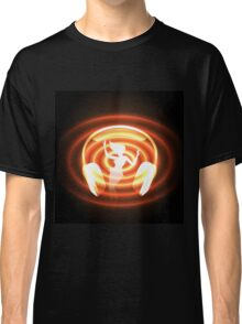 dancing or club music theme Classic T-Shirt