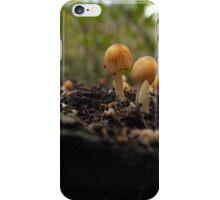 So Tiny iPhone Case/Skin