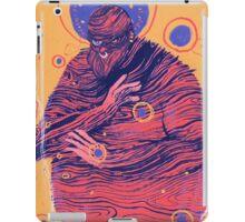 Fresh Start iPad Case/Skin