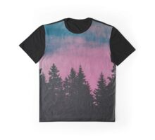 Breathe This Air Graphic T-Shirt