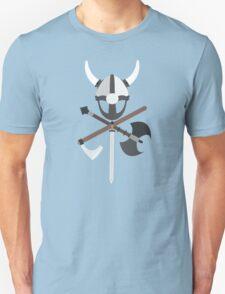 Viking Stuff Unisex T-Shirt