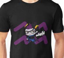 Aquarius - Eridan Unisex T-Shirt