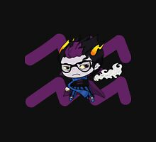 Aquarius - Eridan T-Shirt