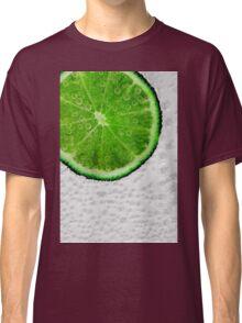 LIME Classic T-Shirt