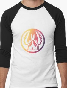 CSGO CT Side Fade T-Shirt