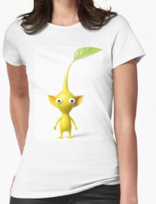 yellow pikmin T-Shirt