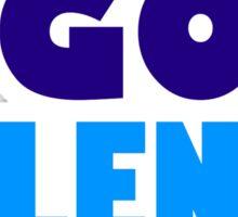 Mean Girls 12 Sticker