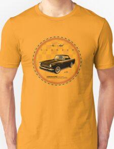 Sunbeam Alpine T-Shirt