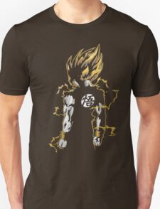 Son GoKu- Dragon Ball T-Shirt