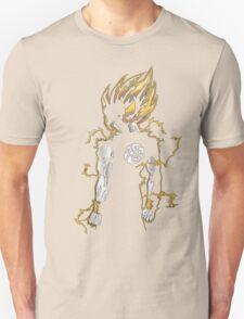 Son GoKu- Dragon Ball T-Shirt