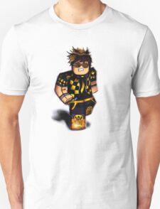 Nitro Blox T-Shirt