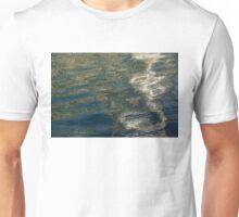 Mesmerizing Nine Unisex T-Shirt