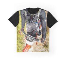 ENDURO Graphic T-Shirt