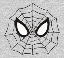 Spider-Man - Variant One Piece - Long Sleeve