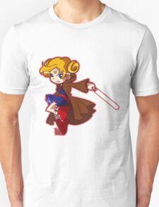 Master Sailor Moon T-Shirt