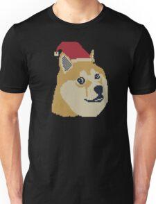 Doge Babies Unisex T-Shirt