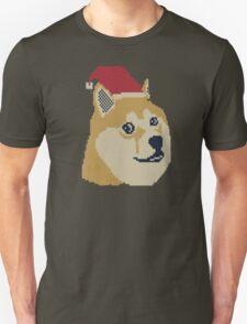 Doge Babies T-Shirt